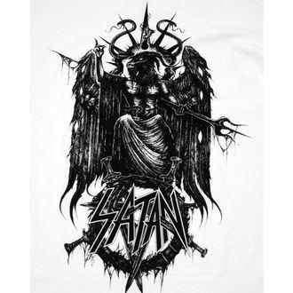 t-shirt pour hommes - Show No Mercy - CVLT NATION, CVLT NATION