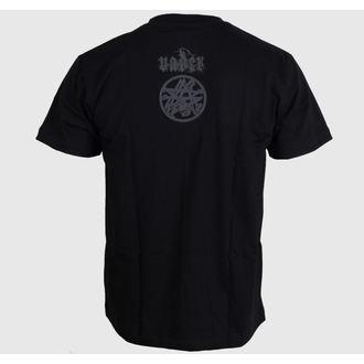 tee-shirt métal pour hommes Vader - Pentos - CARTON, CARTON, Vader