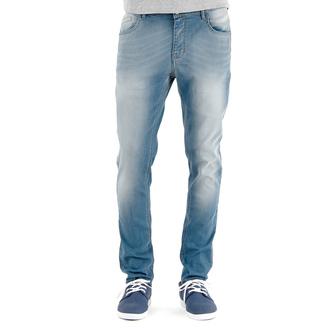 pantalon pour hommes FUNSTORM - DÉCENNIE Jeans, FUNSTORM