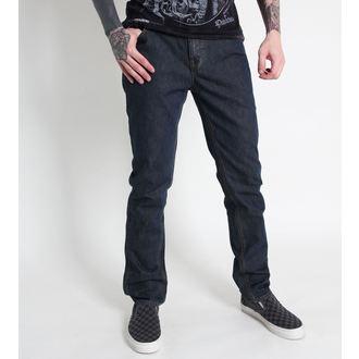 pantalon pour hommes FUNSTORM - MANUEL Jeans, FUNSTORM