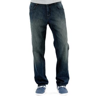 pantalon pour hommes FUNSTORM - Noth Jeans, FUNSTORM