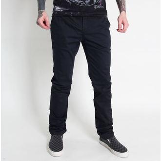 pantalon pour hommes FUNSTORM - ROD, FUNSTORM