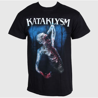 tee-shirt métal pour hommes Kataklysm - Like Animals - Just Say Rock, Just Say Rock, Kataklysm