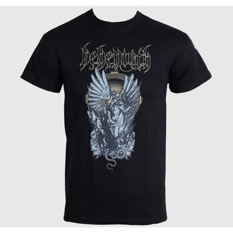 tee-shirt métal pour hommes Behemoth - Father - Just Say Rock, Just Say Rock, Behemoth