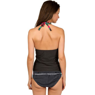 maillot de bain pour femmes PROTEST - Chestys - Dark Earth, PROTEST