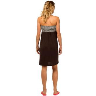 robe pour femmes PROTEST - Tiba - True Noire, PROTEST