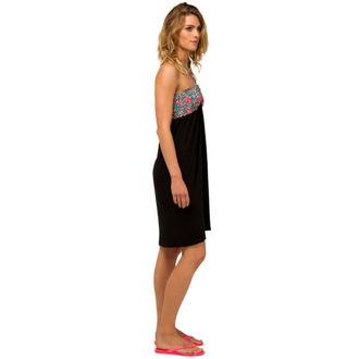 robe pour femmes PROTEST - Jeane - True Noire, PROTEST