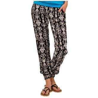 pantalon pour femmes PROTEST - Corley - True Noire, PROTEST