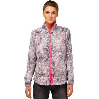 veste printemps / automne pour femmes - Luton Running - PROTEST, PROTEST