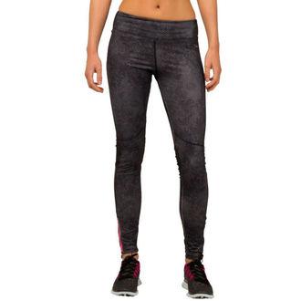 pantalon pour femmes (caleçons) PROTEST - Runton Sport - True Noire, PROTEST