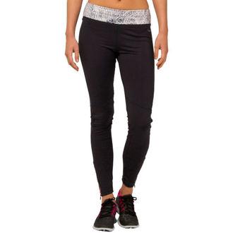 pantalon pour femmes (caleçons) PROTEST - Runton Sport - Smoke, PROTEST