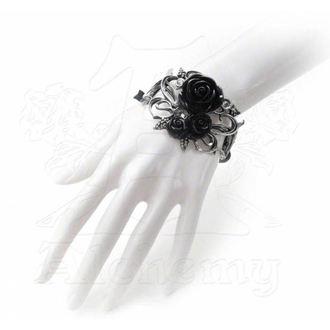 bracelet ALCHEMY GOTHIC - Bachique Rose, ALCHEMY GOTHIC