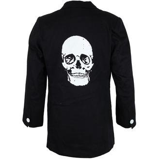 veste de costume pour hommes - Black - NNM, NNM