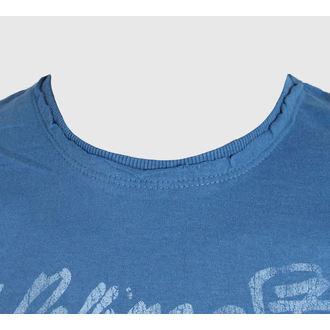 tee-shirt métal pour hommes Rolling Stones - Rolling Stones - AMPLIFIED, AMPLIFIED, Rolling Stones