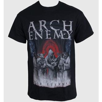 tee-shirt métal pour hommes Arch Enemy - War Eternal - RAZAMATAZ, RAZAMATAZ, Arch Enemy