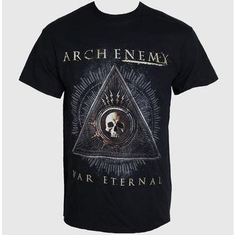 tee-shirt métal pour hommes Arch Enemy - - RAZAMATAZ, RAZAMATAZ, Arch Enemy