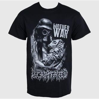 tee-shirt métal Decapitated - - RAZAMATAZ, RAZAMATAZ, Decapitated