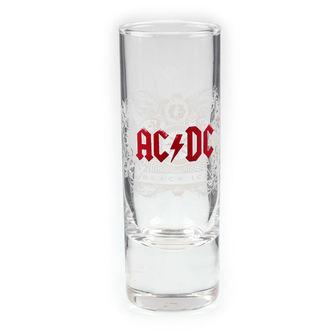 pantin AC / DC - F.B.I.., F.B.I., AC-DC