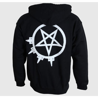 sweat-shirt avec capuche pour hommes Arch Enemy - - RAZAMATAZ, RAZAMATAZ, Arch Enemy