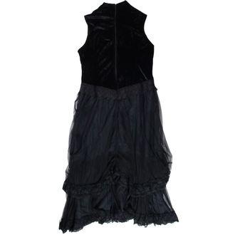 robe pour femmes Zoelibat - Noire, NNM