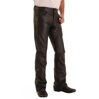 pantalon pour hommes Osx - Noire, NNM