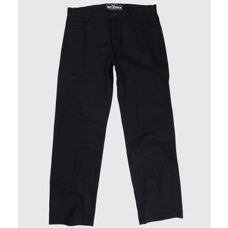 pantalon pour hommes BAT ATTACK - Monster - Noire, BAT ATTACK