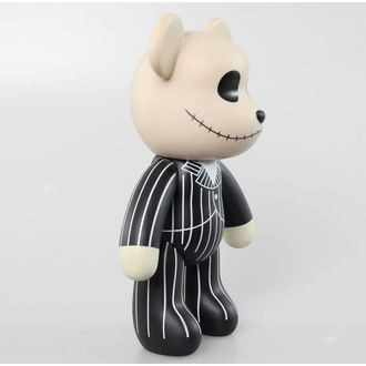 jouet Ours en peluche NIGHTMARE BEFORE CHRISTMAS, NIGHTMARE BEFORE CHRISTMAS