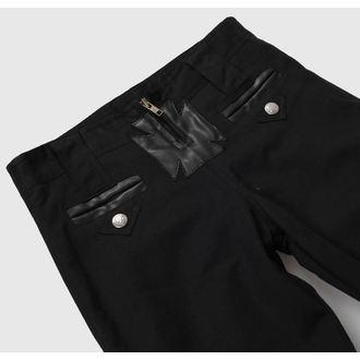 pantalon pour femmes BAT ATTACK, BAT ATTACK