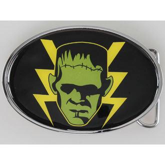 boucle SOURPUSS - Frankenstein, SOURPUSS