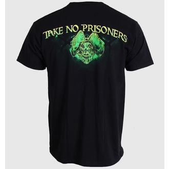 tee-shirt métal pour hommes Alestorm - Take No Prisoners! - ART WORX, ART WORX, Alestorm