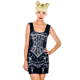 robe pour femmes TOO FAST - B..Craft, TOO FAST