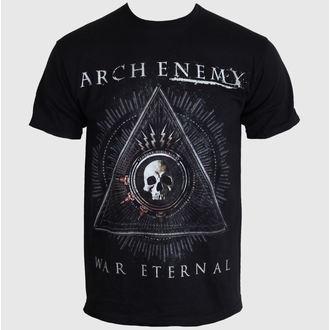 tee-shirt métal Arch Enemy - - ART WORX, ART WORX, Arch Enemy
