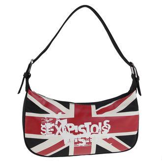 sac à main BIOWORLD - Sex Pistols 1, BIOWORLD, Sex Pistols