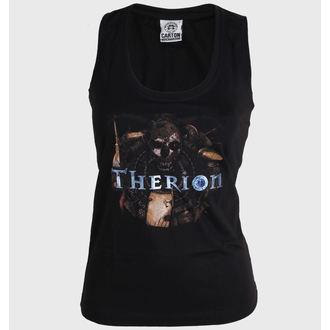 débardeur pour femmes Therion - To Mega Therion - CARTON, CARTON, Therion