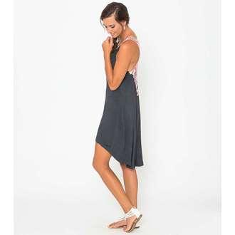 robe pour femmes METAL MULISHA - Angie - CHH