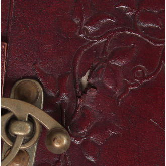 carnet Large Book Of Ombre - NOW0701, NNM