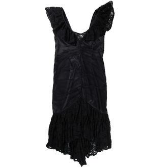 robe ADERLASS - Noire, ADERLASS