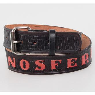 ceinture Nosferatu 2 - Noire, NNM