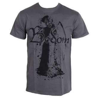 tee-shirt métal pour hommes Children of Bodom - Bodom - NUCLEAR BLAST, NUCLEAR BLAST, Children of Bodom