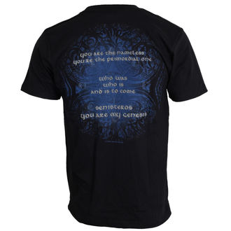 tee-shirt métal pour hommes Eluveitie - The Nameless - NUCLEAR BLAST, NUCLEAR BLAST, Eluveitie