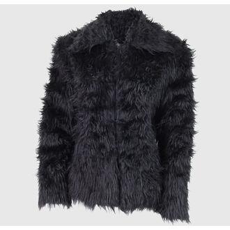 veste printemps / automne pour femmes - Black - BAT ATTACK, BAT ATTACK