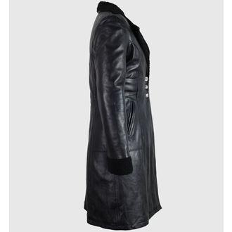 manteau pour femmes d`hiver BAT ATTACK, BAT ATTACK