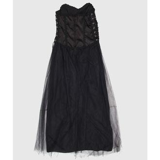 robe pour femmes ADERLASS - Noire, ADERLASS