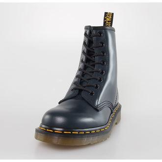 chaussures DR. MARTENS - 8 trous - 1460, Dr. Martens
