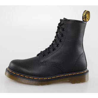 chaussures DR. MARTENS - 8 trous - 1460