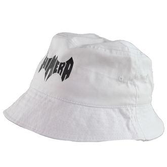 chapeau Chimera - Blanc, Chimera