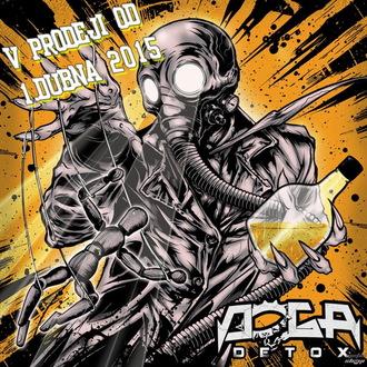 vinyle Doga, NNM, Doga