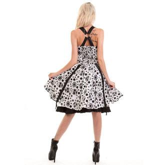 robe pour femmes VIXXSIN - Everwake, VIXXSIN