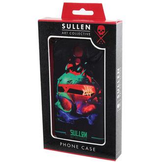 couvercle pour portable SULLEN - Unhinged - Noire, SULLEN