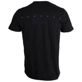 tee-shirt métal pour hommes Fear Factory - Genexus - NUCLEAR BLAST, NUCLEAR BLAST, Fear Factory